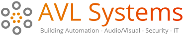 Avlsystems